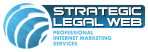 Strategic Legal Web